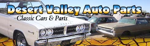 desert valley auto parts phoenix az car parts accessories html autos weblog. Black Bedroom Furniture Sets. Home Design Ideas