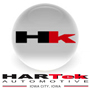 Hartek Automotive