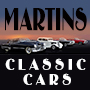 Martins Auto - Used Cars