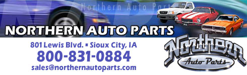 Since the s, O.K. Auto Parts has served professional installers and serious do-it-yourself customers in Minnesota, Wisconsin and Michigan.