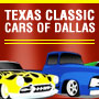 Texas Classic Cars of Dallas