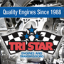 Tri Star Engines & Transmissions