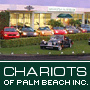 Chariots of Palm Beach, Inc.