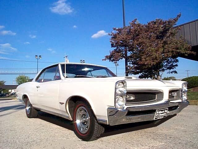 1966 pontiac gto sorry just sold for sale. Black Bedroom Furniture Sets. Home Design Ideas