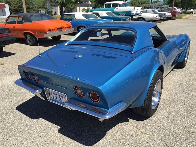 1970 chevrolet corvette roadster for sale. Cars Review. Best American Auto & Cars Review