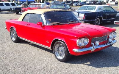 Classic Cars At Black Tie Classics 6 S White Horse Pike Stratford