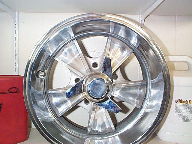 1967 PONTIAC, FORD, MOPAR GTO'S, FORD & MOPARS