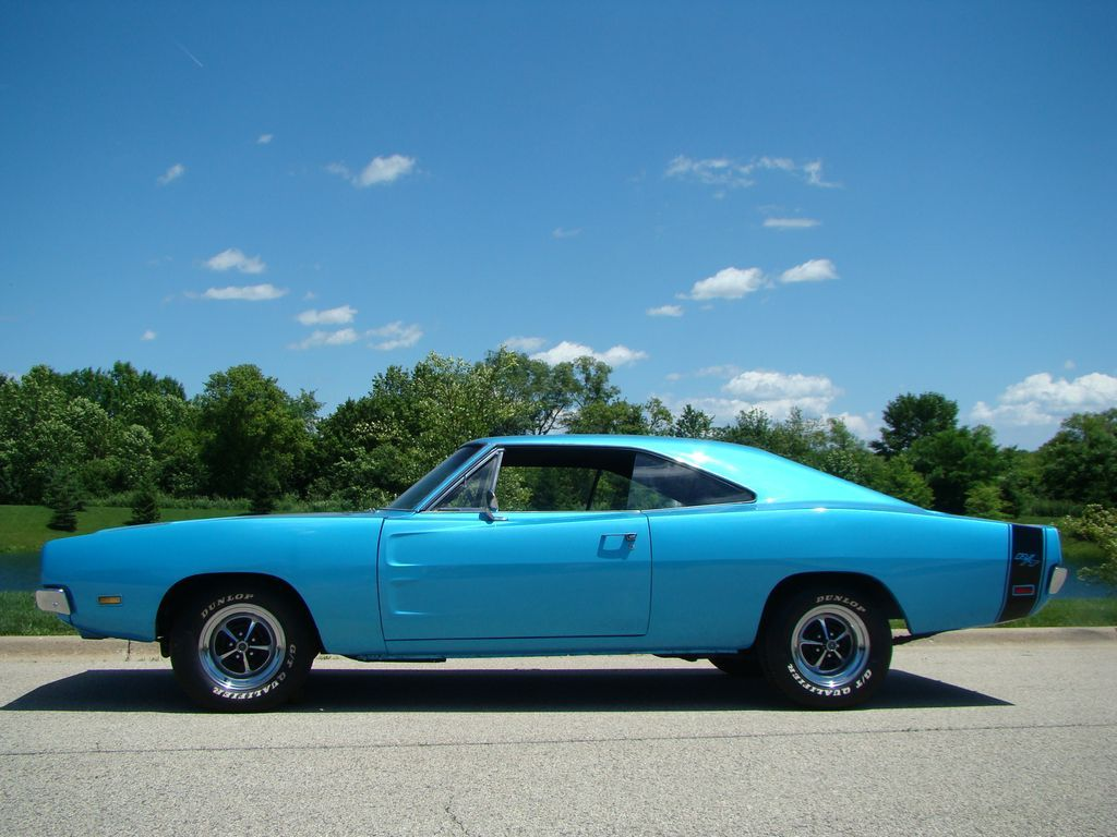 1969 dodge charger r t for sale for Original photography for sale
