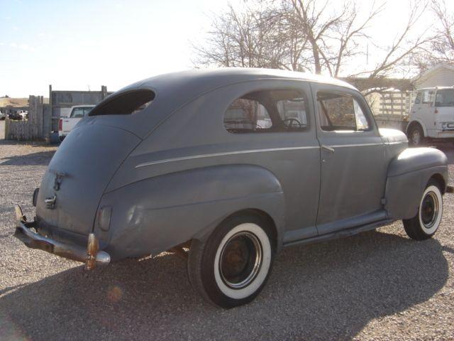 1941 ford deluxe 2 door sedan for sale for 1941 ford 2 door sedan