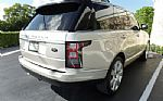 2013 Range Rover SuperCharged Thumbnail 10