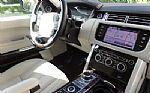 2013 Range Rover SuperCharged Thumbnail 15
