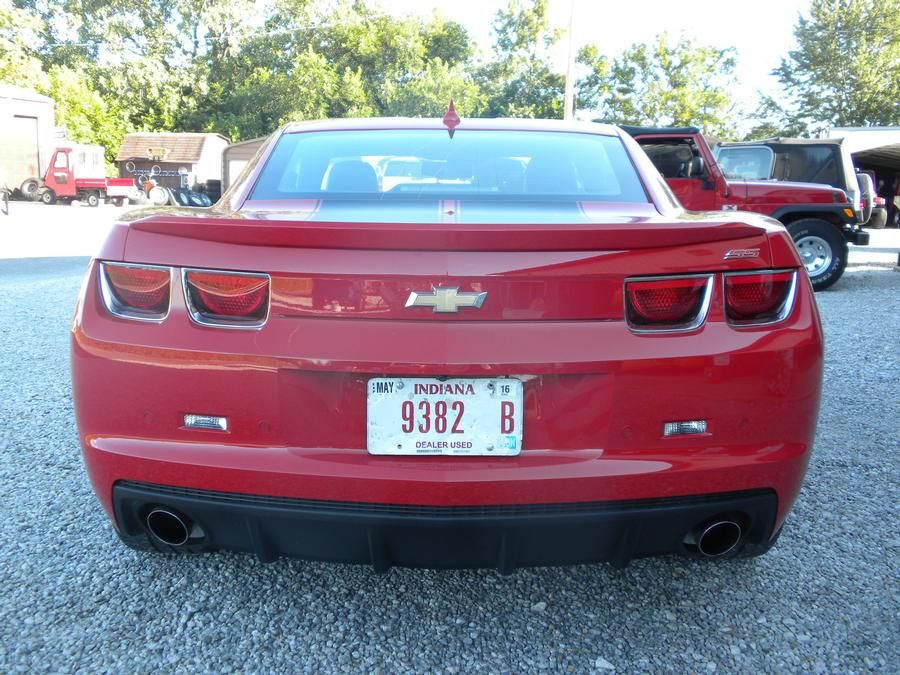 2012 chevrolet camaro ss for sale. Cars Review. Best American Auto & Cars Review
