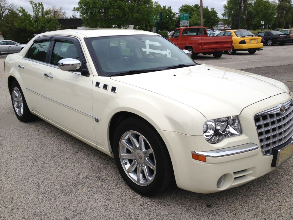 2006 chrysler 300m hemi for sale. Black Bedroom Furniture Sets. Home Design Ideas