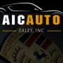 AicAuto Sales, Inc.