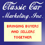 Classic Car Marketing Inc.