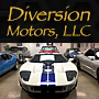 Diversion Motors, LLC