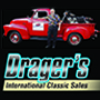 Drager's
