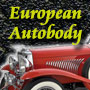 European Autobody, Inc.