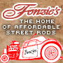 Fonzies Autos