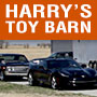 Harry's Toy Barn
