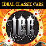 Ideal Classic Cars, LLC