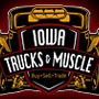 Iowa Trucks and Muscle