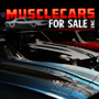 Muscle Cars For Sale, Inc.