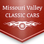 Missouri Valley Classic Cars