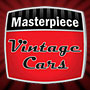 Masterpiece Vintage Cars, LLC