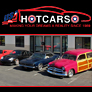 My Hot Cars, Inc.