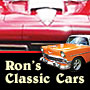 Ron's Classic Cars