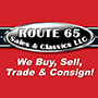 Route 65 Sales and Classics