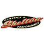 Shelton Classics & Performance