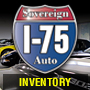 Sovereign I-75 Auto