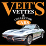Veit's Vettes & Collector Cars