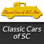 Classic Cars of South Carolina, Inc