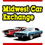Midwest Car Exchange