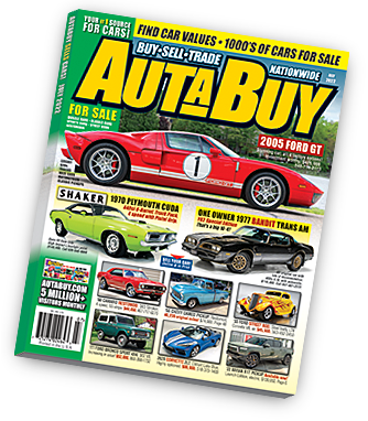 Autabuy Com Muscle Classic Sports Cars For Sale