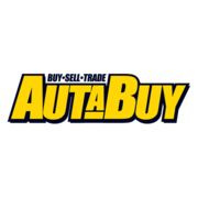 www.autabuy.com