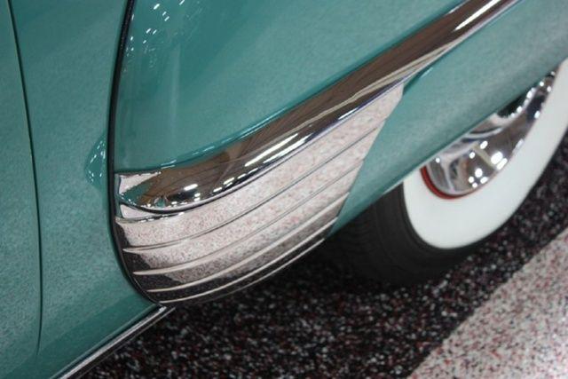 1948 Cadillac Series 62 13