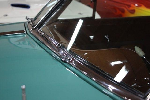 1948 Cadillac Series 62 12
