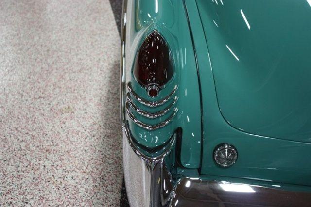 1948 Cadillac Series 62 14