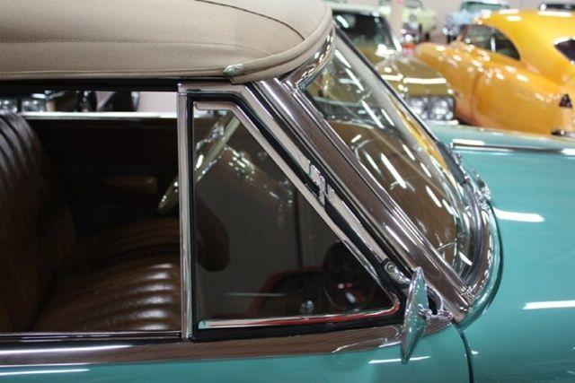 1948 Cadillac Series 62 22