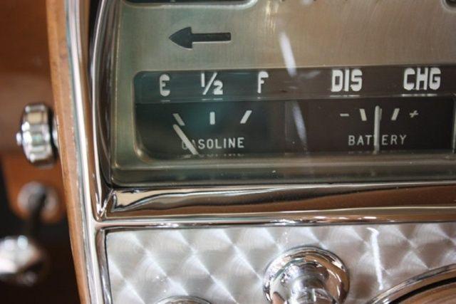 1948 Cadillac Series 62 31