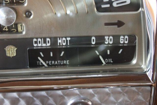 1948 Cadillac Series 62 32