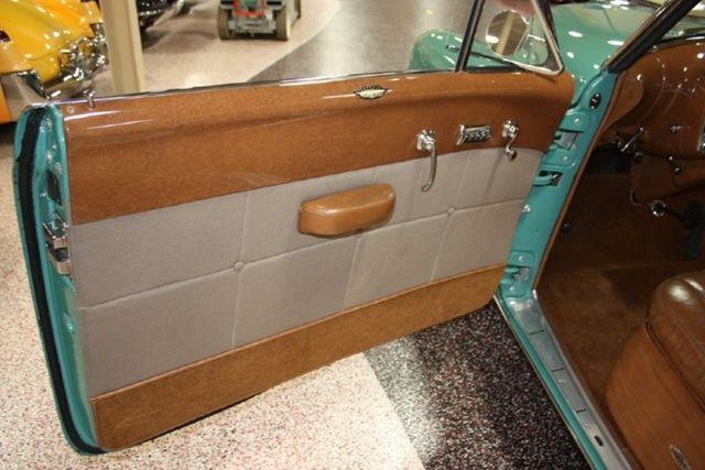 1948 Cadillac Series 62 36