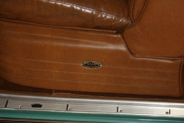 1948 Cadillac Series 62 39