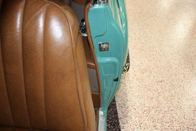 1948 Cadillac Series 62 40