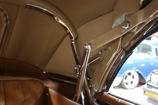1948 Cadillac Series 62 46