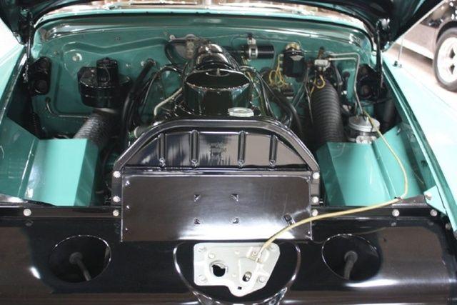 1948 Cadillac Series 62 48
